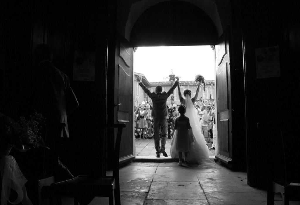 Photographe mariage l'Isle d'Abeau