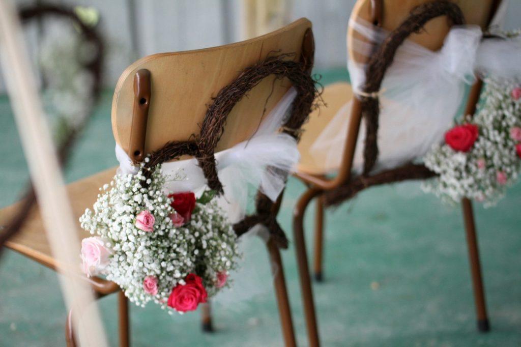 photographe mariage cérémonie laïque